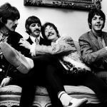 "The Beatles. In ascolto un'inedita versione di ""Sgt. Pepper's Lonely Hearts Club Band"""