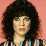 """Addio a Erin Moran, la Joanie di """"Happy Days"""""""