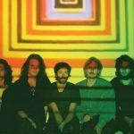 "King Gizzard & the Lizard Wizard. Streaming integrale del nuovo album ""Sketches of Brunswick East"""