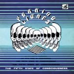 The Fifth State of Consciousness
