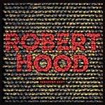 Robert Hood – Paradygm Shift