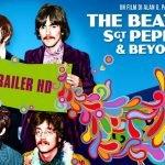 """The Beatles: Sgt. Pepper & Beyond"". Tre nuovi clip dal documentario nelle sale"