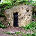 Stairfoot Lane Bunker EP