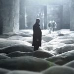 """Stalker"". Torna in sala restaurato il capolavoro di Andrei Tarkovsky"