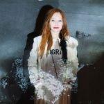 """Tori Amos. Il nuovo album """"Native Invader"""" e una data live in Italia"""