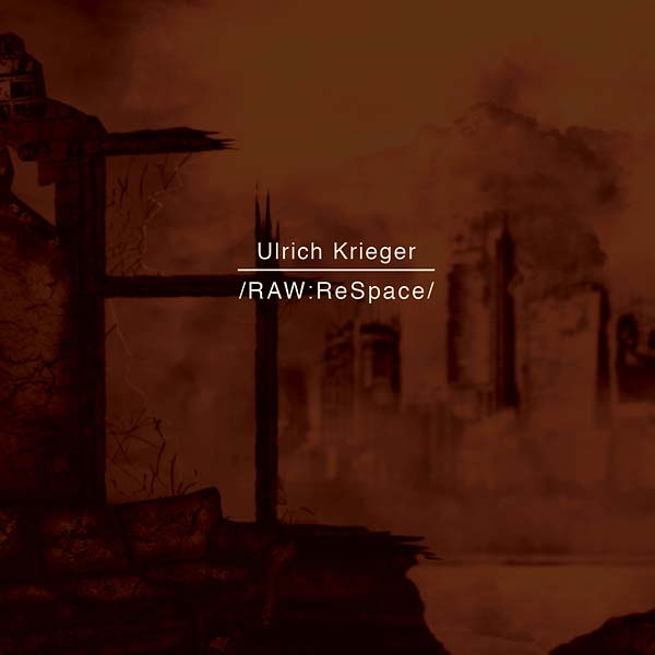 /RAW:ReSpace/