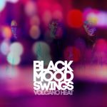 Black Mood Swings