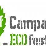Campania Eco Festival 2017