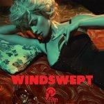 Johnny Jewel – Windswept