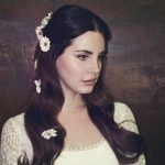 "Lana Del Rey. In streaming ""Coachella – Woodstock in My Mind"" da ""Lust For Life"""