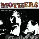 The Mothers Of Invention – Absolutely Free