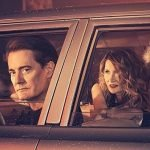 """""""Twin Peaks"""". Tutto ciò che sappiamo sul revival di David Lynch"""