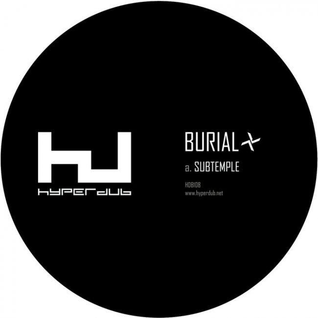 Subtemple EP
