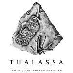 Thalassa, Italian Occult Psychedelia