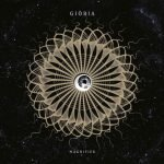 Giöbia – Magnifier