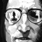 Una graphic novel racconterà gli anni a New York di John Lennon