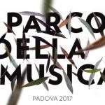 Parco Della Musica 2017