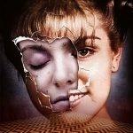 David Lynch, Mark Frost – Twin Peaks – Stagione 1 e 2