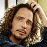 È in arrivo una nuova biografia di Chris Cornell