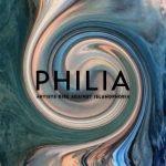 Philia: Artists Rise Against Islamophobia