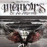 Memoirs Of An Afterlife