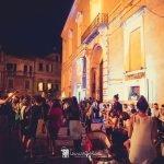 I 10 live da non perdere al Siren Festival 2018
