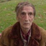 Twin Peaks: The Return, commento alla parte 6