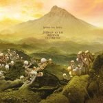 Binker & Moses – Journey To The Mountain Of Forever