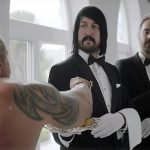 Death From Above 1979 – Freeze Me