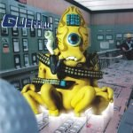 Super Furry Animals – Guerrilla