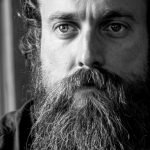 "Iron & Wine annuncia il nuovo album ""Beast Epic"". In visione il videoclip di ""Call It Dreaming"""