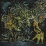 King Gizzard – Murder Of The Universe
