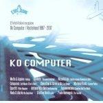 KO Computer