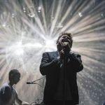 """Gli LCD Soundsystem condividono il singolo e videoclip """"tonite"""""""