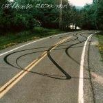 Lee Ranaldo – Electric Trim