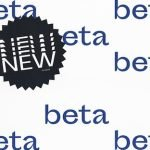 New Beta Vol.1