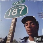 Snoop Dogg – Neva Left