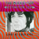 Destination: Love – Live! at Cold Rice