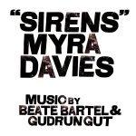 Myra Davies – Sirens