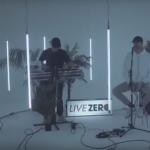 Mecna – Chilometri (2017 Remix)