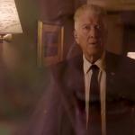 Twin Peaks: The Return, commento alla parte 10