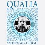 Andrew Weatherall – Qualia