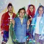 "Ascolta ""Painted Ruins"", il nuovo album dei Grizzly Bear"