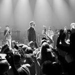 "I National eseguono dal vivo tre nuovi brani estratti da ""Sleep Well Beast"""