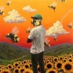 Tyler the Creator – Flower Boy