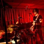 The White Stripes. In arrivo un boxset con tre live album registrati a Detroit e Ferndale