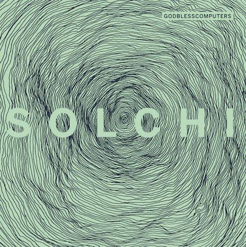 Godblesscomputers – Solchi