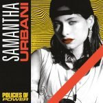 Policies of Power EP