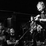 "The National. Il concerto di presentazione e la recensione di ""Sleep Well Beast"""