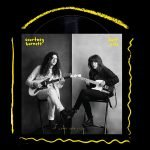 Courtney Barnett, Kurt Vile – Lotta Sea Lice